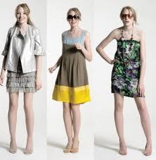 modne trendy