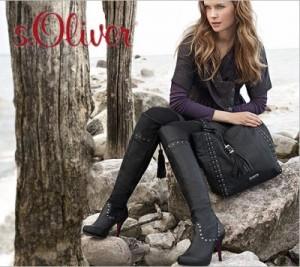 Oblečenie S.Oliver